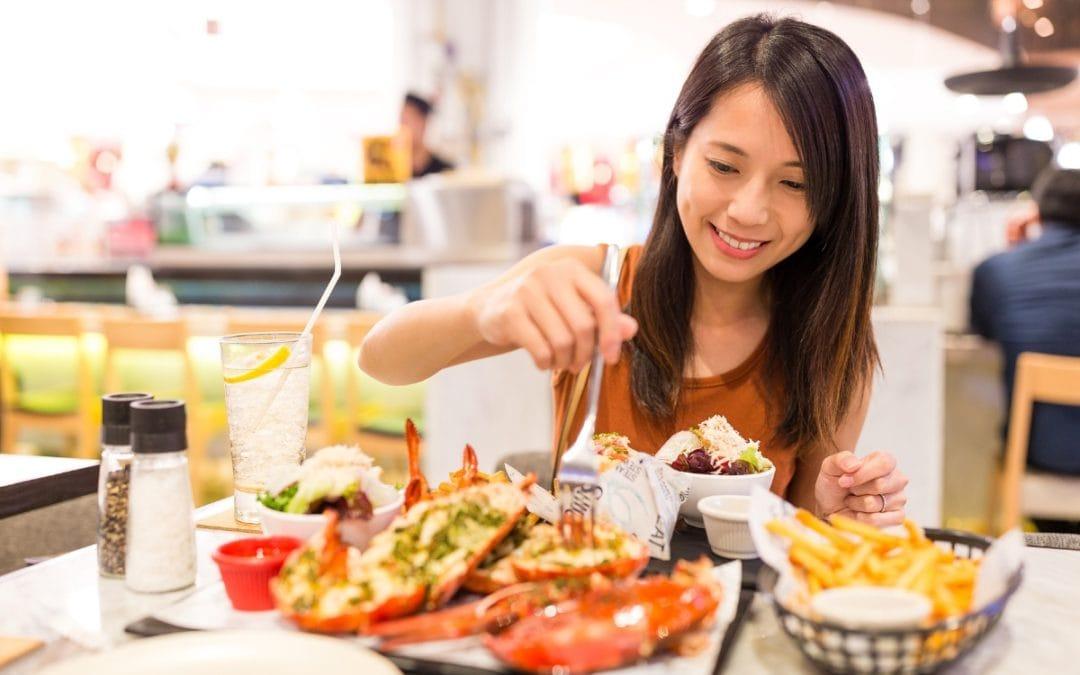 5 Acidic Foods You Should Avoid 1080x675 1