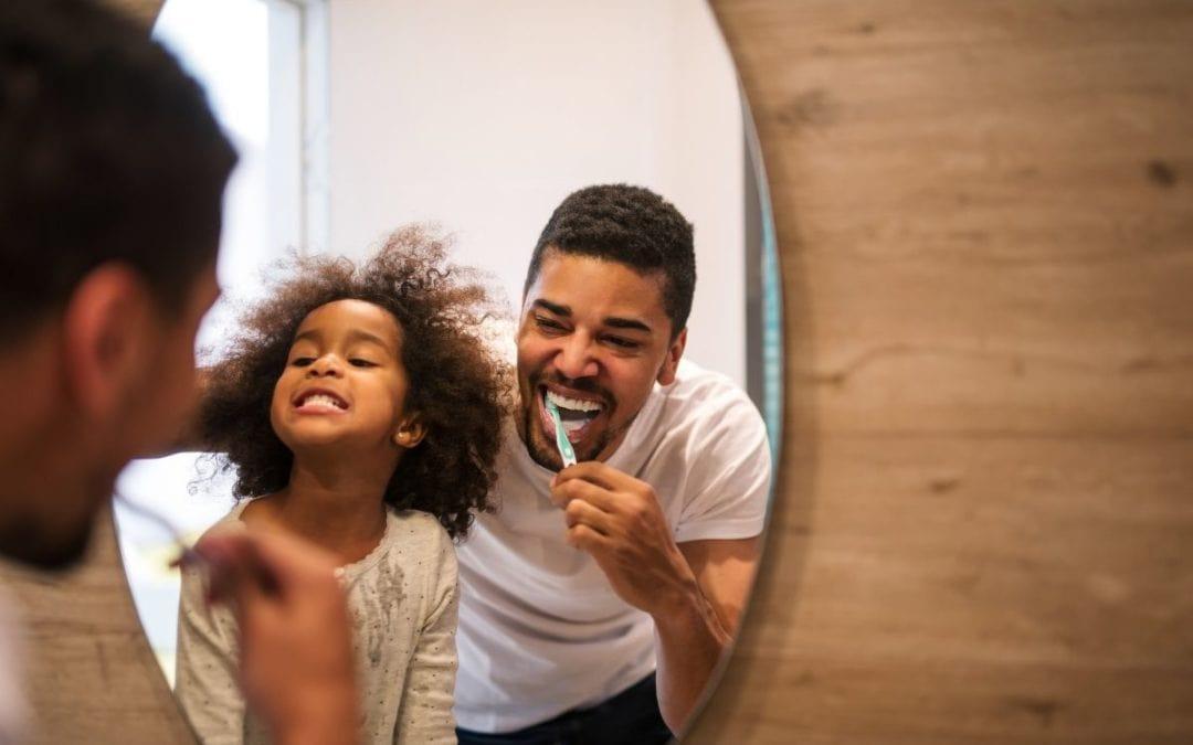 How to Improve Dental Health 1080x675 1